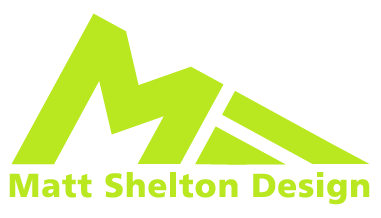 Matt Shelton Design